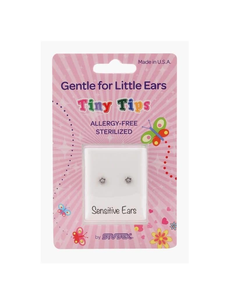 Studex Tiny Tips TT-5014W
