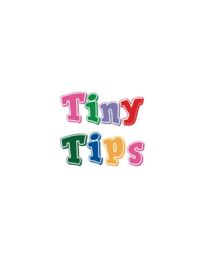 Studex Tiny Tips TT-6085W