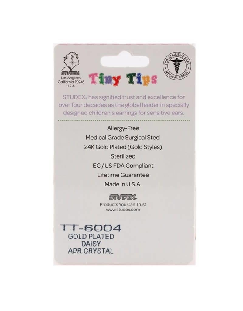 Studex Tiny Tips TT-6004