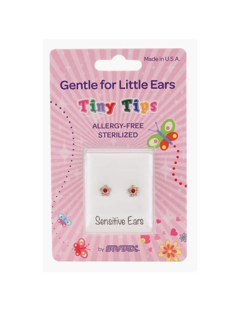 Studex Tiny Tips TT-6047