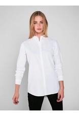 Pieces PC Irena Blouse White