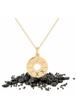 iXXXi Jewelry iXXXi Jewelry Combi Ketting 13