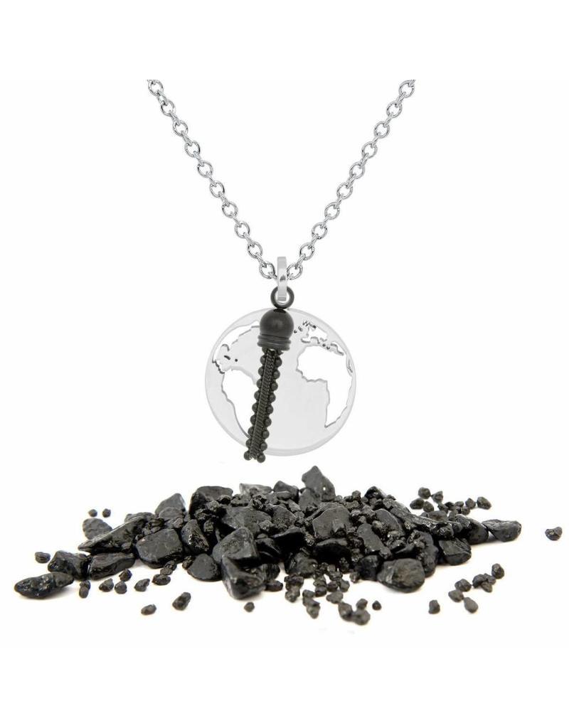 iXXXi Jewelry iXXXi Jewelry Combi Ketting 14