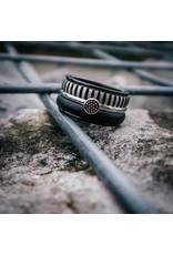 iXXXi Jewelry iXXXi Jewelry Combi Ring 199