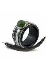 iXXXi Jewelry iXXXi Jewelry Combi Ring 201