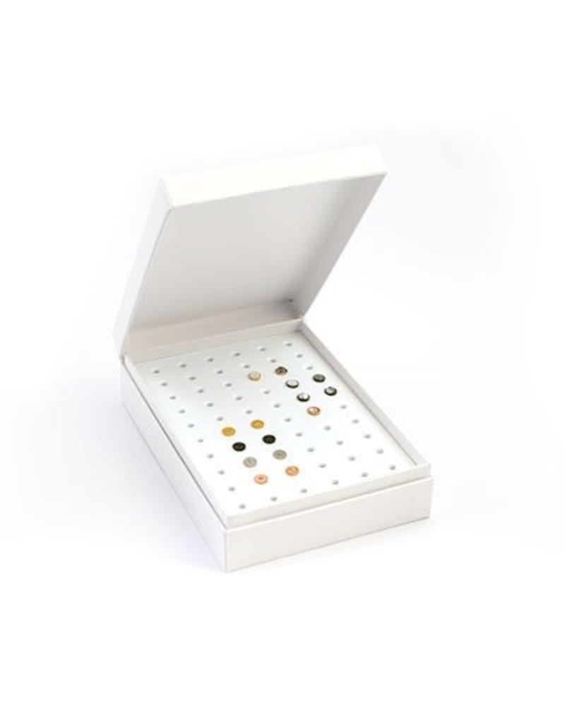iXXXi Jewelry iXXXi Jewelry Verzamelbox Top Parts Only