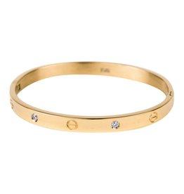 Kalli Kalli Bracelet 2107