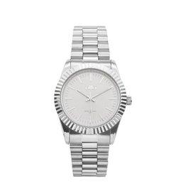iKKi Horloges Ikki KN01