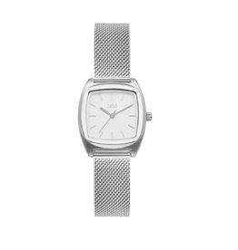 iKKi Horloges Ikki VN01