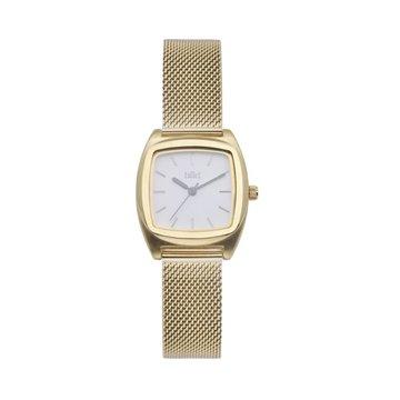 iKKi Horloges Ikki VN02
