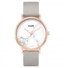 Cluse Watches Cluse La Roche Petite Rosé/Taupe