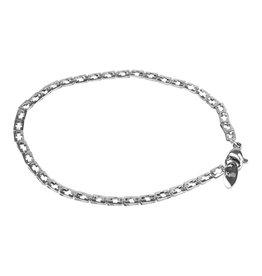 Kalli Kalli Chain Bracelet 2517