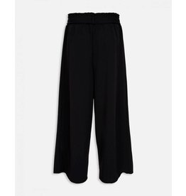 Sisters Point Sisters Point Noto-Pants Zwart