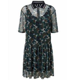 Noisy May Noisy May NM Damira Dress Camo