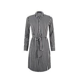 Lofty Manner Lofty Manner Dress Adaline Black