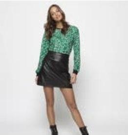 Lofty Manner Lofty Manner Sweater Wanda Green