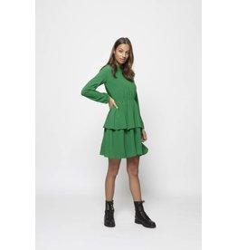 Lofty Manner Lofty Manner Dress Belle Green