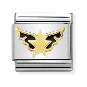 Nomination Nomination - 030272/34 Link Angel of the Stars