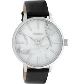 Oozoo Timepieces Oozoo C9757