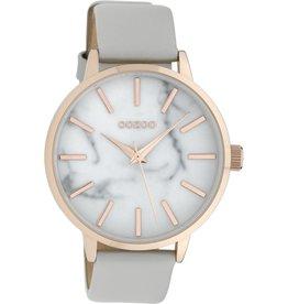 Oozoo Timepieces Oozoo C9755