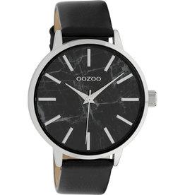 Oozoo Timepieces Oozoo C9758
