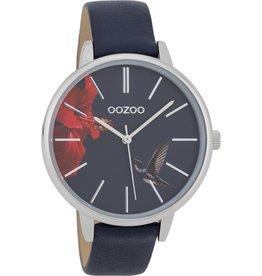 Oozoo Timepieces Oozoo C9763