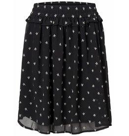 Pieces Pieces PC Bahara Skirt