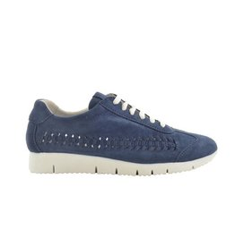 Fabs Shoes Fabs Sneakers Navy