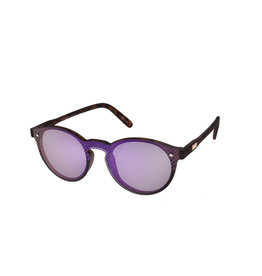 Go Dutch Label GDL Sunglasses S8009-2