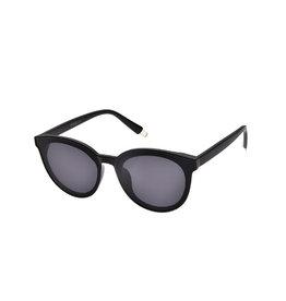 Go Dutch Label GDL Sunglasses S8010-2