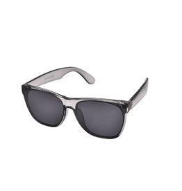 Go Dutch Label GDL Sunglasses S8005-3