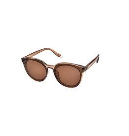 Go Dutch Label GDL Sunglasses S8010-3