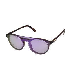Go Dutch Label GDL Sunglasses S8008-2