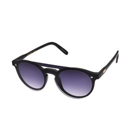 Go Dutch Label GDL Sunglasses S8008-1