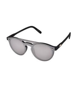 Go Dutch Label GDL Sunglasses S8008-5