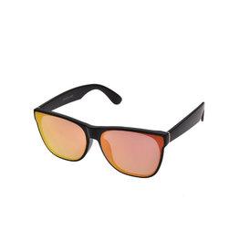 Go Dutch Label GDL Sunglasses S8005-4