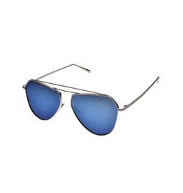 Go Dutch Label GDL Sunglasses S8013-3