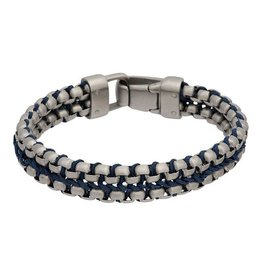 iXXXi Men iXXXi Men Bracelet Brandon