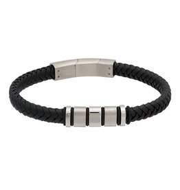 iXXXi Men iXXXi Men Bracelet Owen