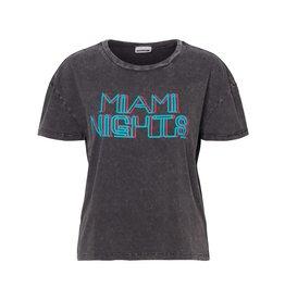Noisy May Noisy May NM Hyda Miami Nights Top