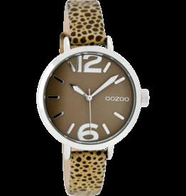 Oozoo Timepieces Oozoo JR272