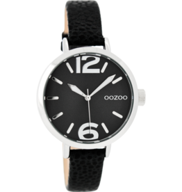 Oozoo Timepieces Oozoo JR274