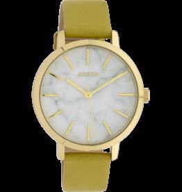 Oozoo Timepieces Oozoo C10113
