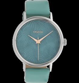 Oozoo Timepieces Oozoo C10080