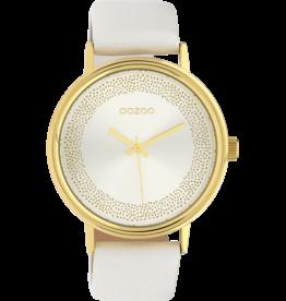 Oozoo Timepieces Oozoo C10095