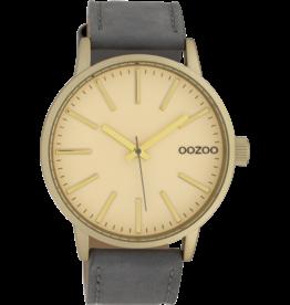 Oozoo Timepieces Oozoo C10013