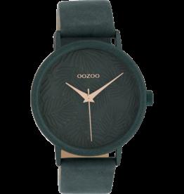 Oozoo Timepieces Oozoo C10083