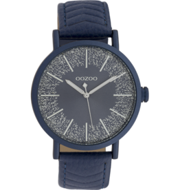 Oozoo Timepieces Oozoo C10147