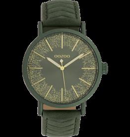 Oozoo Timepieces Oozoo C10148