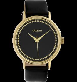 Oozoo Timepieces Oozoo C10152